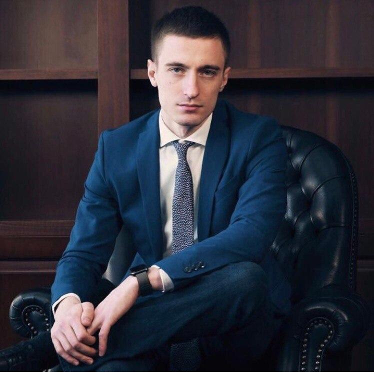 молодые сайт юрист